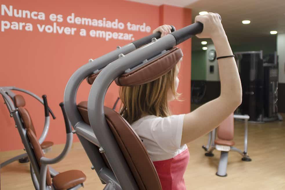 Bienvenidos al Blog de AltaFit, el nuevo referente en la información del mundo fitness.