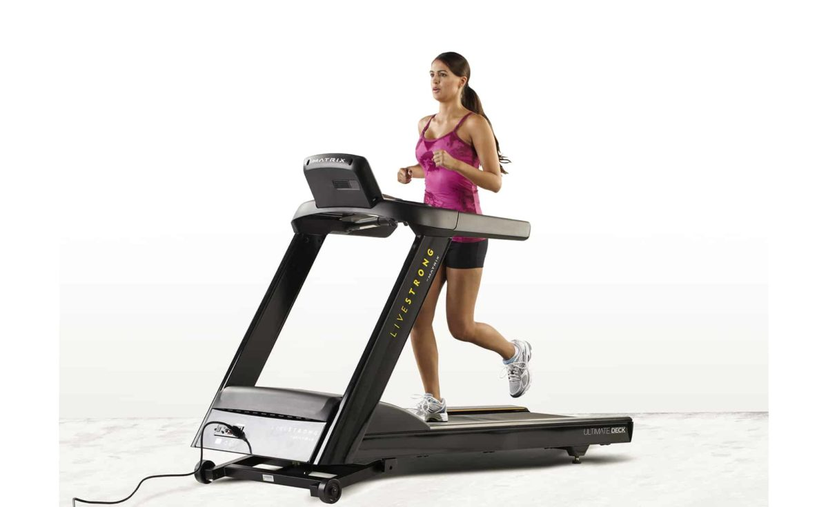 Ejercicio para bajar de peso en el gym me desmayo