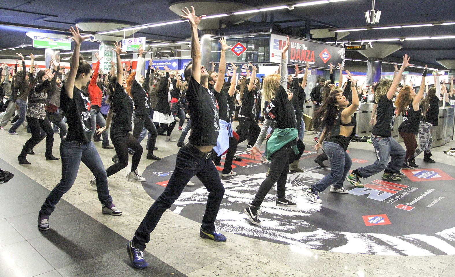 metromadrid.es