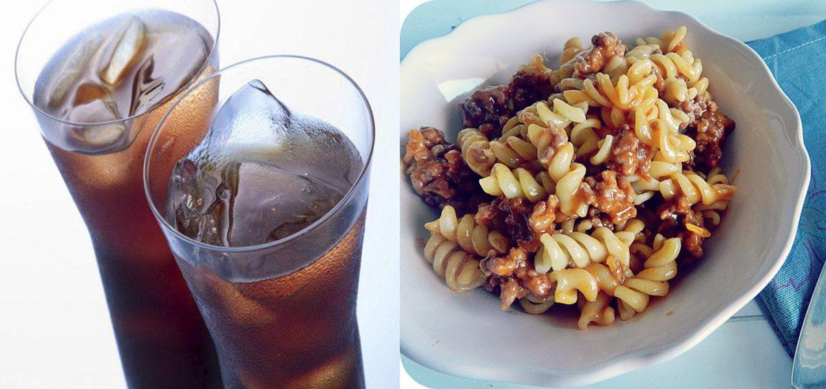 Desmontando mitos nutricionales.