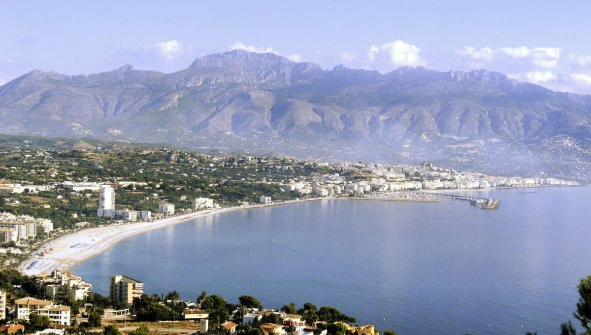7 razones AltaFit para visitar Alicante.