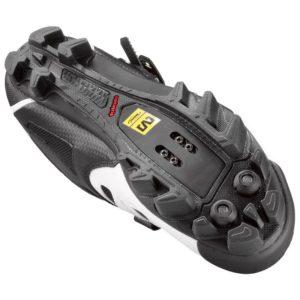 zapatillas ciclo 2