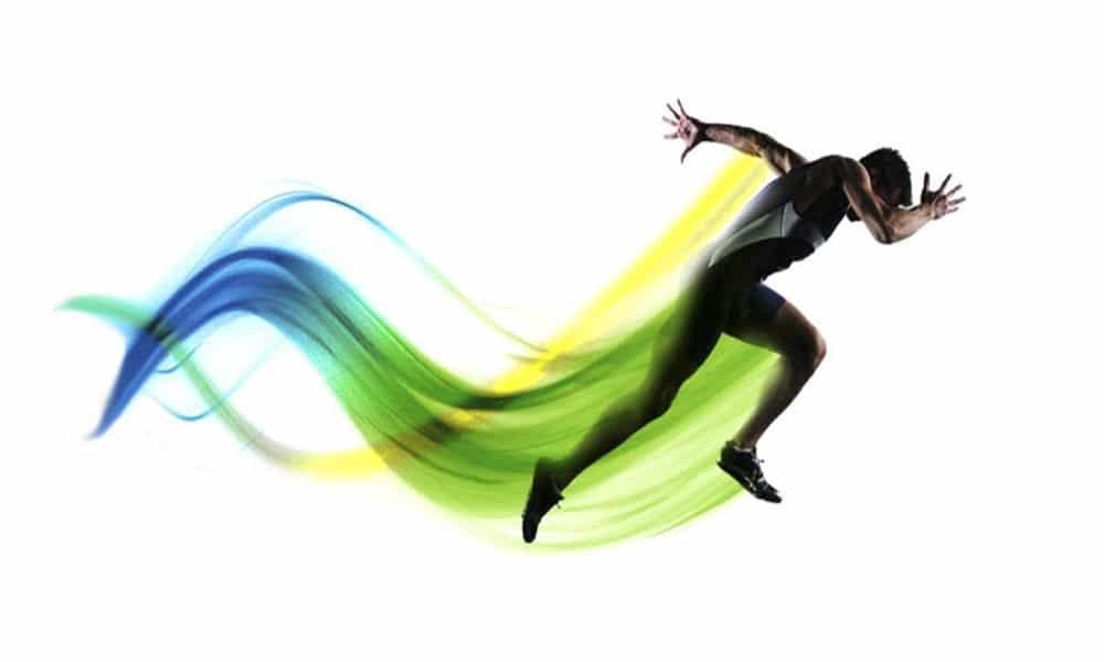 De dónde sacamos la energía para la realización del ejercicio físico ...