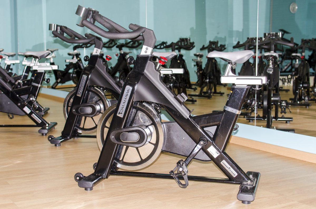 ¿Llevas una buena postura sobre la bici de ciclo?
