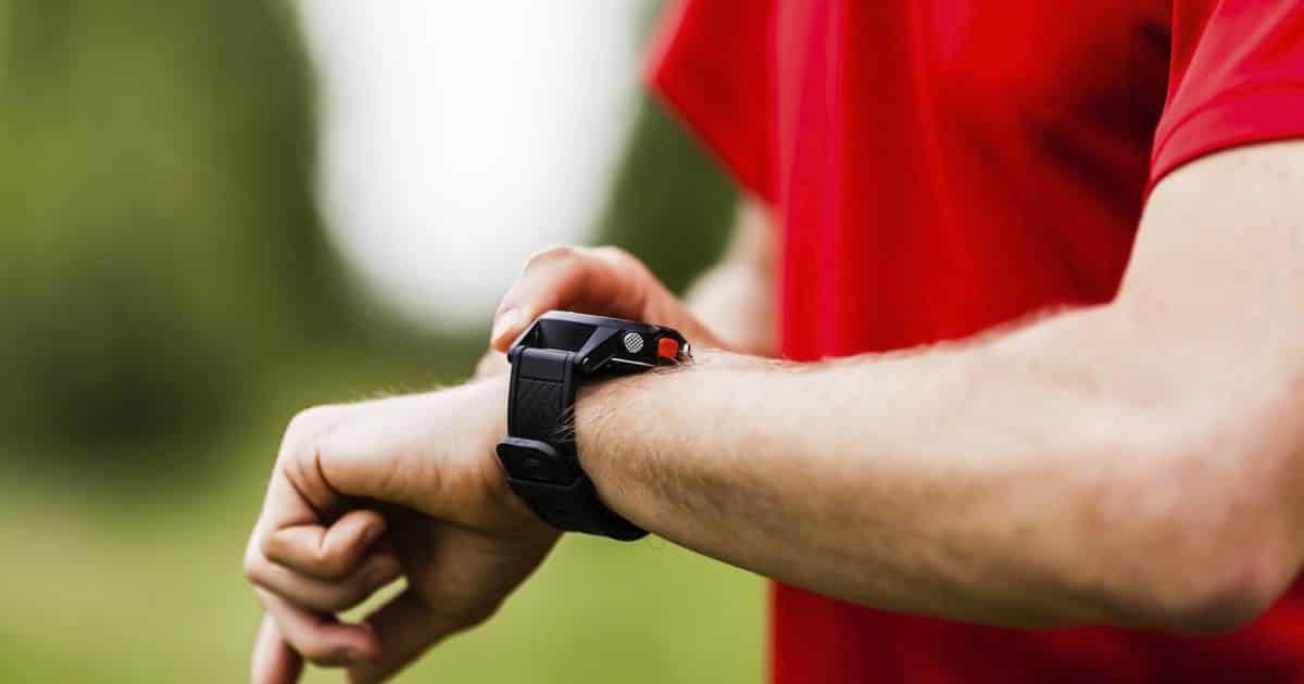 Calcula las pulsaciones óptimas para tu entrenamiento.