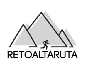RetoAltaRuta_Logo 2