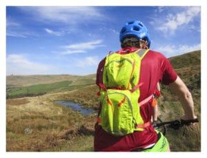 planifica ruta mountain bike camel back