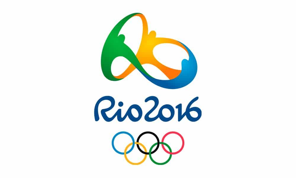 Todo listo para los Juegos Olímpicos y Paralímpicos de Río 2016
