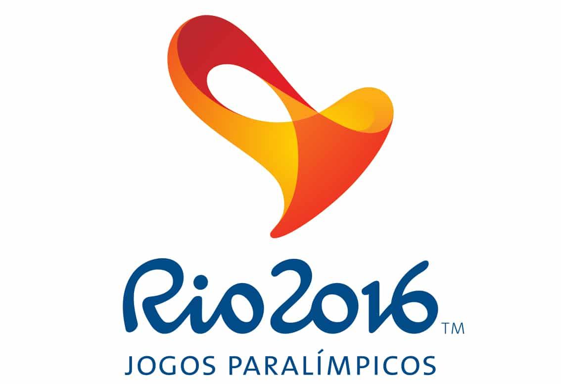 Olimpiadas Paralímpicas de Río – Opciones de medalla para España