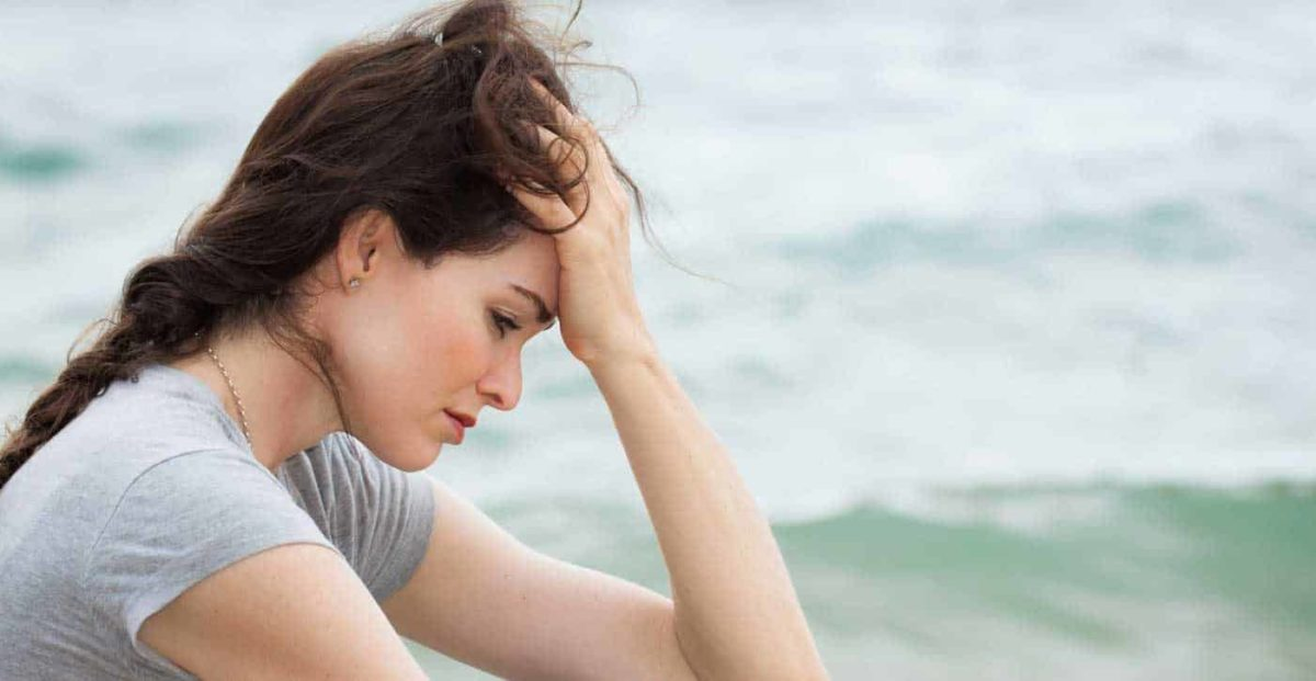 Fibromialgia y ejercicio físico.