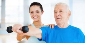 sarcopenia-and-healthy-aging