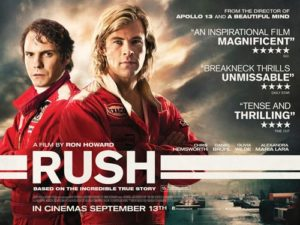 cine-rush_uk_poster