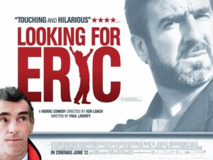 cine-looking_for_eric_ver