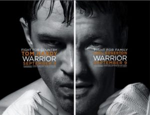 cine-warrior_movie_2011