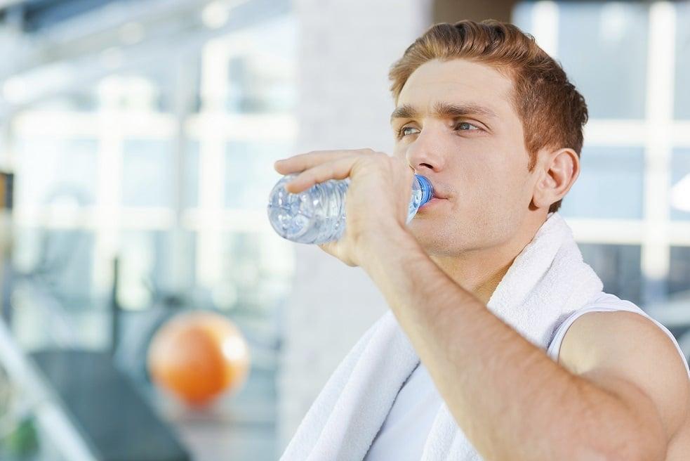 ¿Por qué es tan importante la hidratación para nuestra salud?