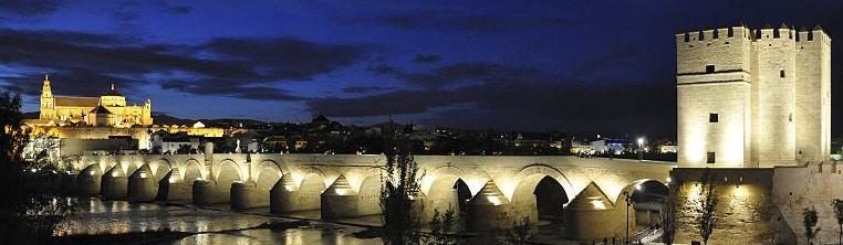 5 Ciudades Patrimonio de la Humanidad en España (3ª Parte).