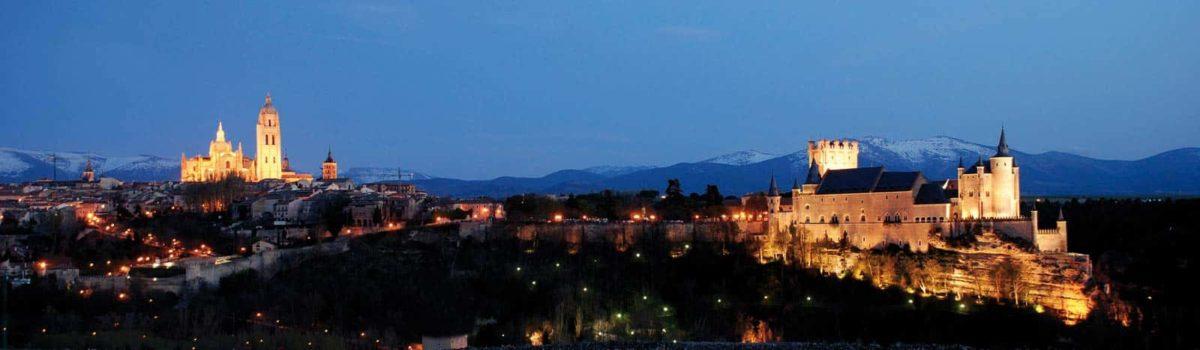 5 Ciudades Patrimonio de la Humanidad en España (2ª Parte).
