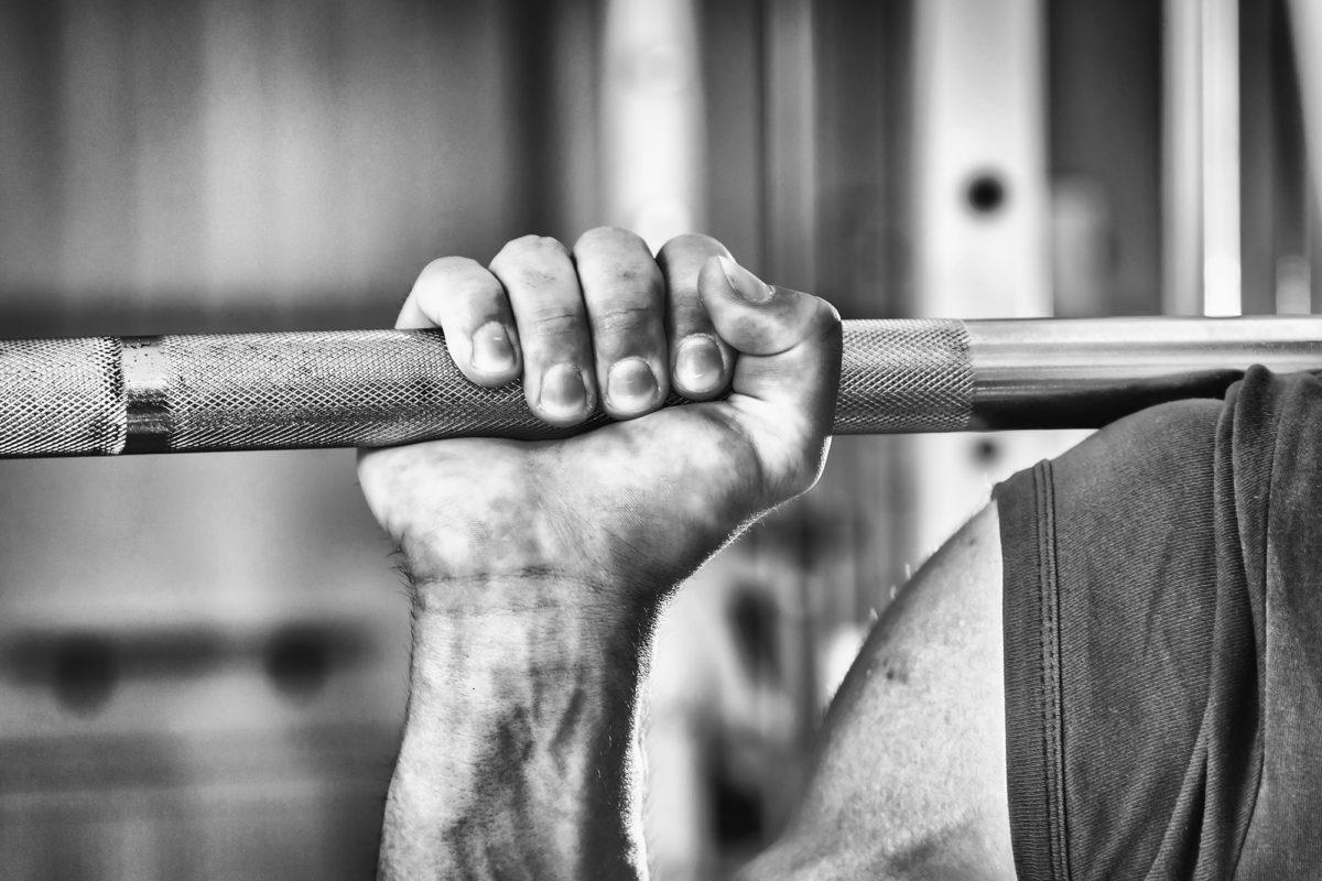 ¿Llevas tiempo entrenando y te notas estancado? Claves para seguir avanzando