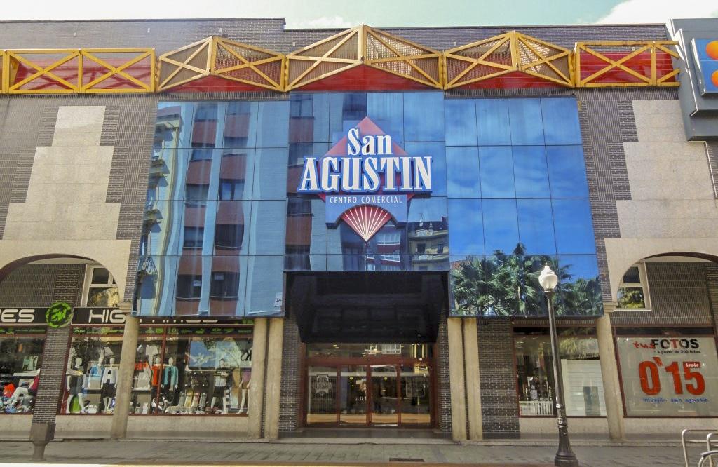 AltaFit abrirá un nuevo gimnasio en Gijón