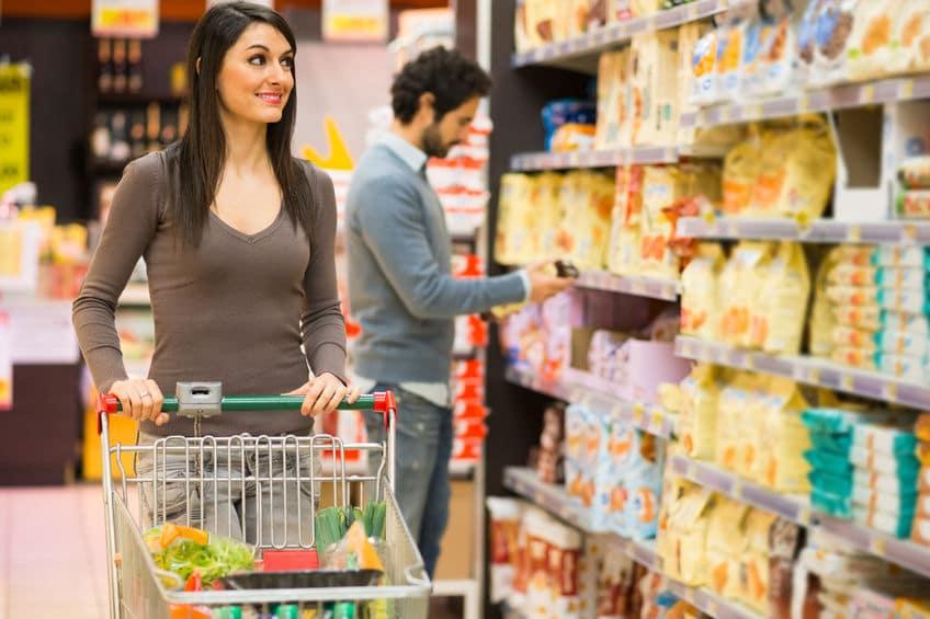 Consejos nutricionales para conseguir tus objetivos