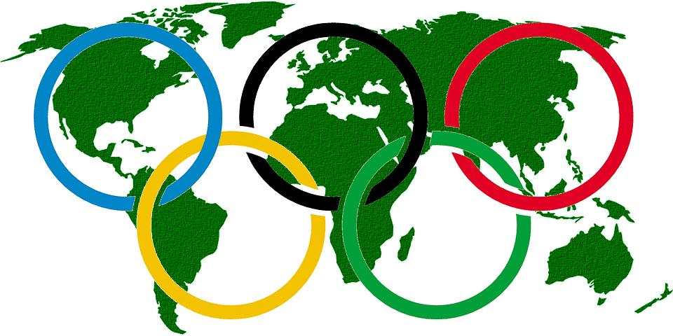 Altafit con los deportistas de élite
