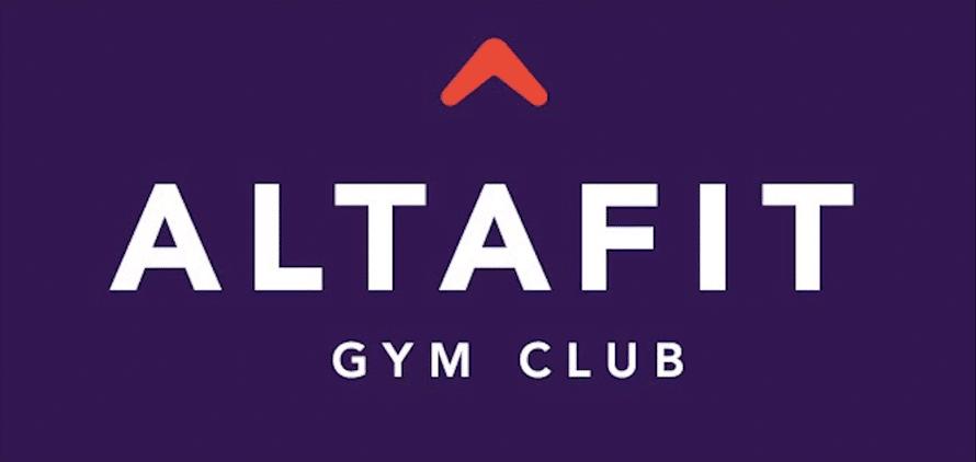 ¡Segundo Gym Club en Burgos!
