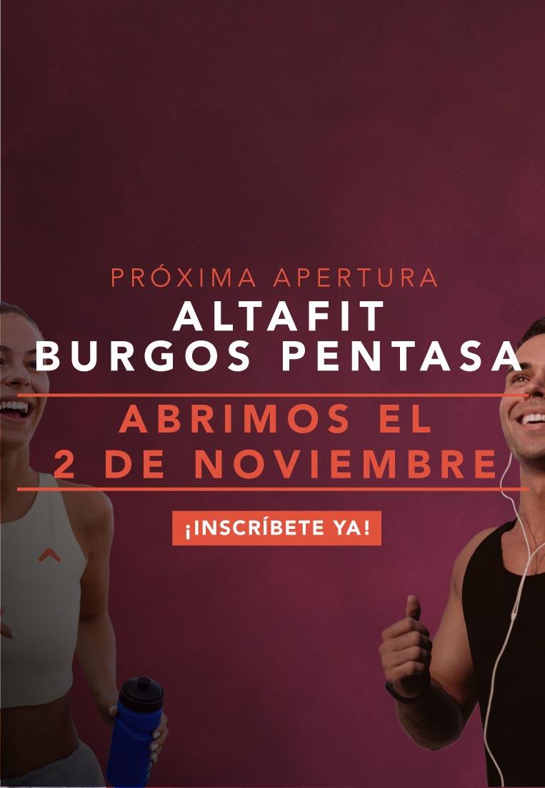 Burgos-Pentasa-inscribete-header-resp-AP