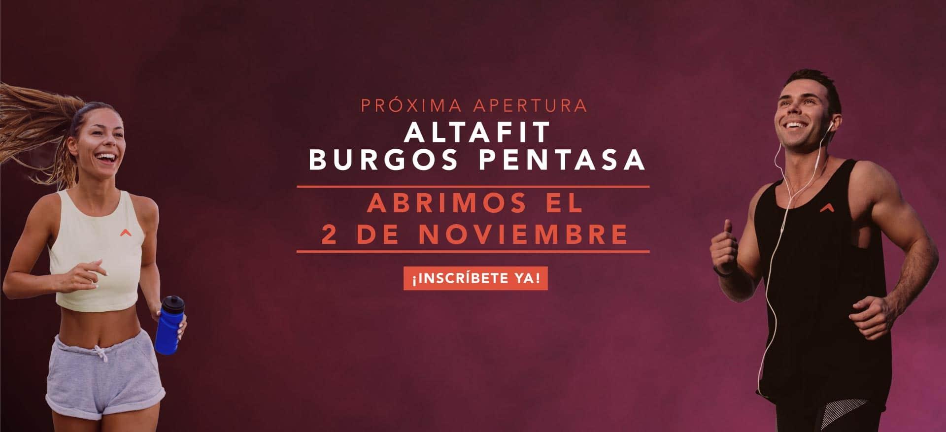 Burgos-Pentasa-inscribete-headerAP