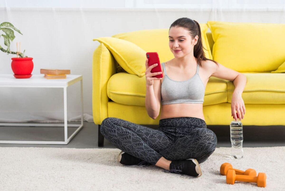8 tips para superar con éxito la cuarentena