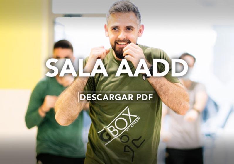 sala-aadd-movil