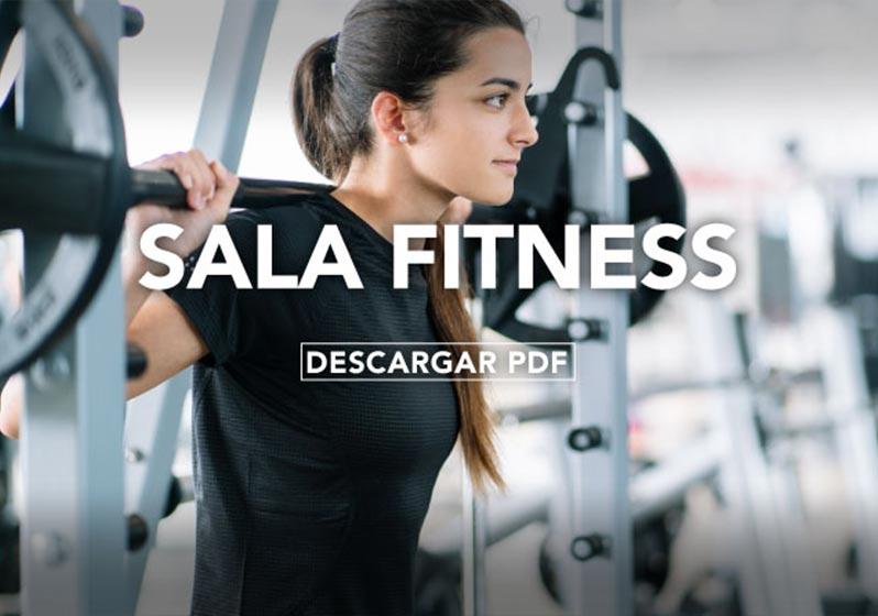 sala-fitness-movil